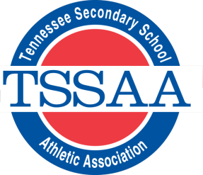 tssaa new
