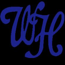 WH_LogoTransparent