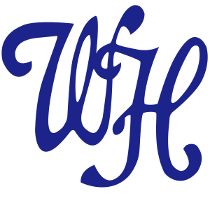 WH_LogoTransparent