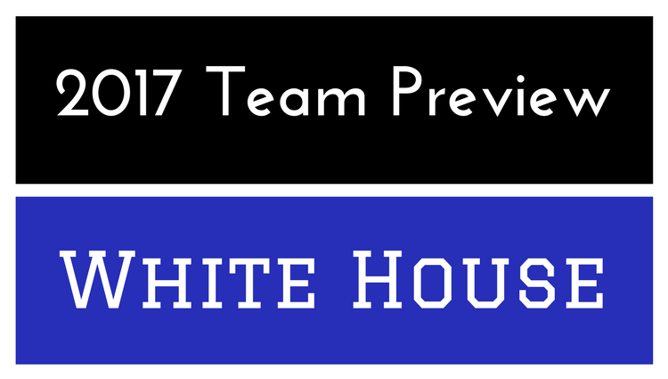 Team-Preview-White-House