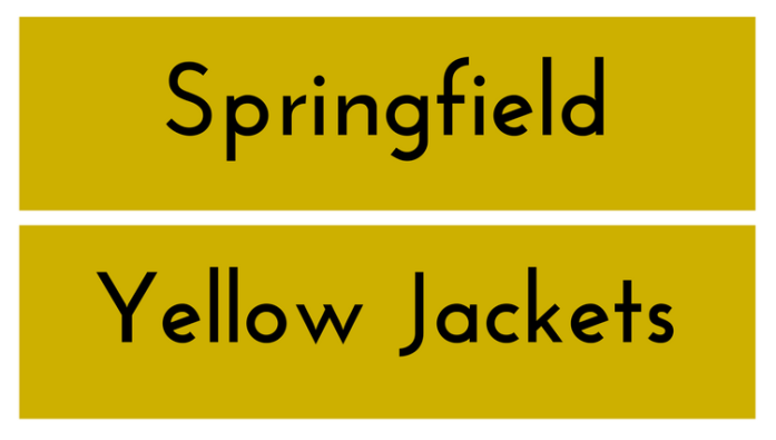 Springfield-Generic