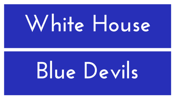 White-House-Generic