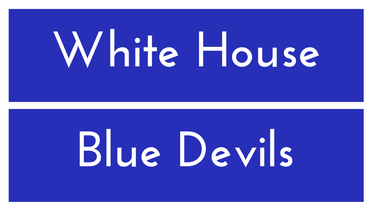 White-House-Generic