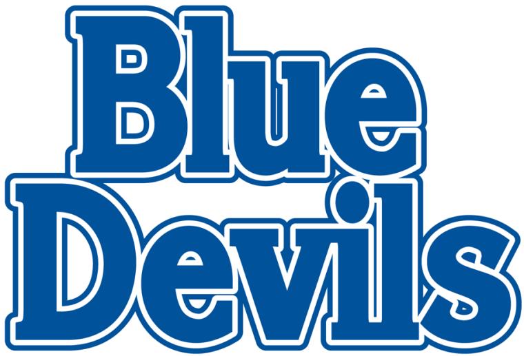 blue devils