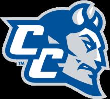 Central_Connecticut_Blue_Devils