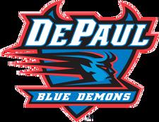 DePaulBlueDemons