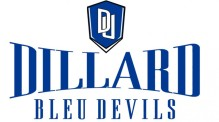 dillard