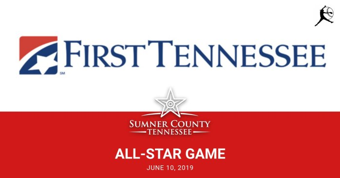 asg first tennessee 2