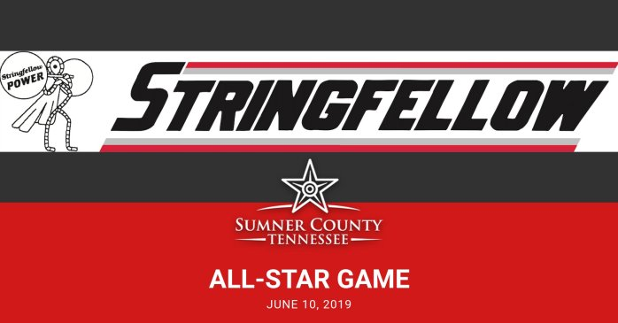 asg stringfellow 2